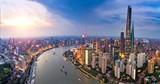 Trung Quốc: Tương lai là các siêu thành phố thông minh