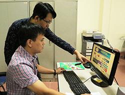 Ngành công thương: Cải thiện chỉ số DDCI, nâng cao hiệu quả phục vụ