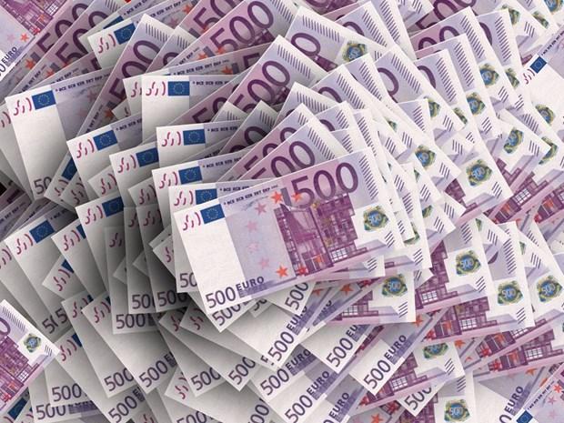 ECB cảnh báo về