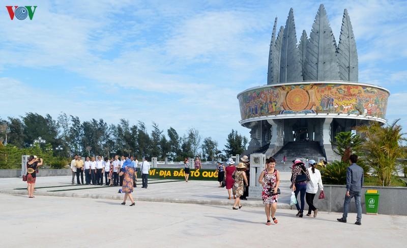 Việt Nam nhận 2 giải thưởng sản phẩm du lịch bền vững tại ATF 2020