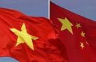 70 năm quan hệ Việt-Trung: Hữu nghị, hợp tác là dòng chảy chính