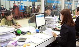 Hải quan tỉnh ứng dụng hiệu quả dịch vụ công trực tuyến