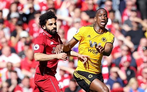 Vòng 24 Premier League: Liverpool sẽ sảy chân?