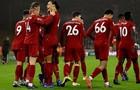 Thắng nhọc Wolves, Liverpool vững vàng trên đỉnh Premier League