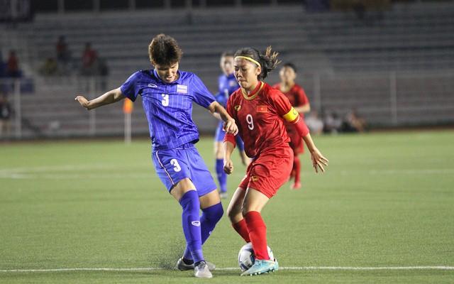 Sydney thay thế Vũ Hán tổ chức vòng loại bóng đá nữ Olympic 2020