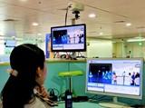 Phòng, chống dịch nCoV: Việt Nam luôn ở mức cao hơn khuyến nghị