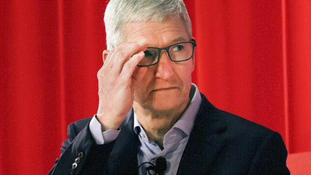 Apple đóng cửa hàng ở Trung Quốc do lo ngại lây nhiễm virus corona