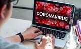 Phát hiện mã độc ngụy trang dưới dạng tài liệu về virus Corona