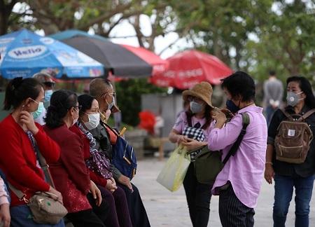 Đà Nẵng: Du lịch hướng tìm thị trường mới