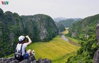 Tạm hoãn tổ chức Lễ khai mạc Năm Du lịch Quốc gia 2020 - Ninh Bình vì nCoV