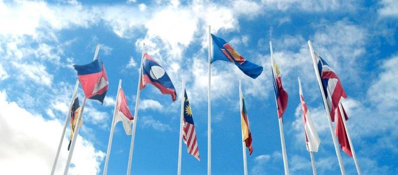 Tuyên bố của Chủ tịch ASEAN về Ứng phó chung của ASEAN trước Covid-19