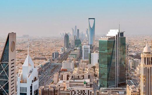 GCC nỗ lực duy trì sự phát triển thịnh vượng