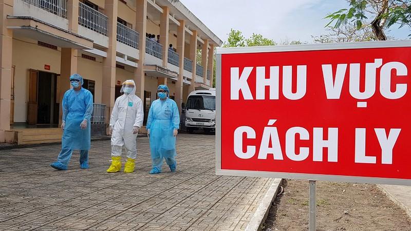 Thủ tướng chỉ đạo thực hiện nghiêm cách ly người nghi nhiễm Covid-19