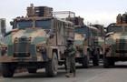 """""""Chảo lửa"""" Idlib: Bất đồng với Nga, Thổ Nhĩ Kỳ sẽ quay về với Mỹ?"""
