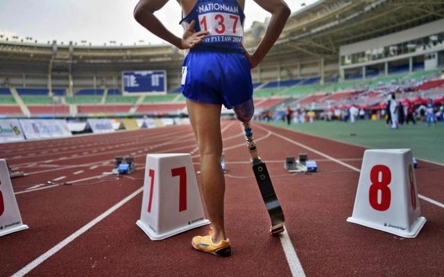 Thể thao người khuyết tật lao đao vì ASEAN Para Games 2020 bị hoãn