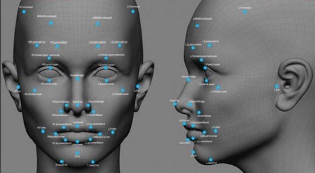 EC khuyến nghị thận trọng khi triển khai công nghệ nhận dạng khuôn mặt