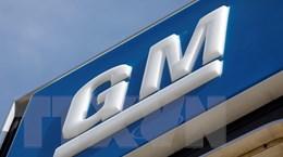 """GM """"khai tử"""" thương hiệu xe ôtô Holden tại Australia và New Zealand"""