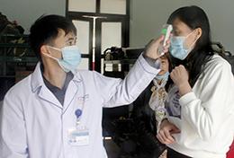 Hội Thầy thuốc trẻ : Chung tay phòng chống dịch Covid -19