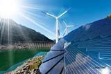 Định hướng Chiến lược phát triển năng lượng quốc gia của Việt Nam đến năm 2030, tầm nhìn đến năm 2045