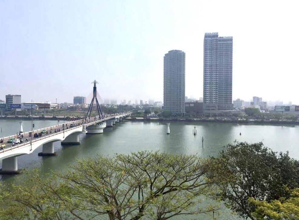 Đà Nẵng chuẩn bị chu đáo cho Hội nghị Cấp cao ASEAN lần thứ 36