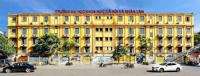 5 trường đại học được cấp chứng chỉ tiếng Việt cho người nước ngoài