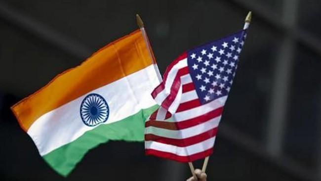 Mỹ-Ấn Độ bất đồng một số vấn để trước chuyến thăm của Tổng thống Trump