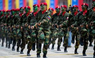 Điểm danh 50 đội quân mạnh nhất năm 2020 theo Global Firepower (P1)