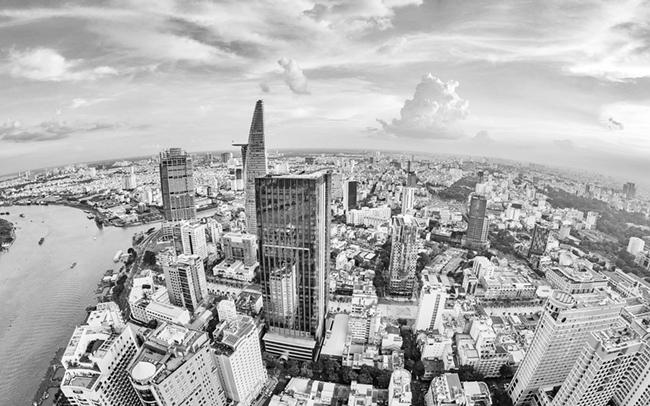 Thúc đẩy tài chính hóa thị trường bất động sản