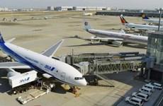 Nhật Bản và Malaysia hướng tới hợp tác sản xuất phụ tùng máy bay