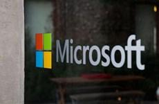 Sau Apple, Microsoft 'thất bại' mục tiêu doanh thu vì COVID-19