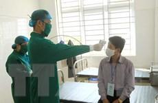 Bác sỹ Israel: Học tập kinh nghiệm từ Việt Nam trong chống COVID-19
