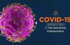 70 quốc gia, vùng lãnh thổ có người nhiễm Covid-19