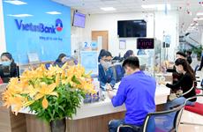 VietinBank miễn, giảm lãi suất và phí cho hàng nghìn khách hàng