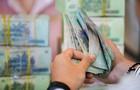 Đề xuất tăng mức giảm trừ gia cảnh: Thu nhập bao nhiêu phải đóng thuế?