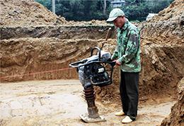Xây dựng nông thôn mới ở Văn Quan: Tăng tốc từ đầu năm