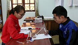 Tràng Định: Chú trọng bồi dưỡng lý luận chính trị cho cán bộ, đảng viên ở cơ sở