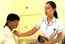 Phụ nữ mang thai không nên sử dụng thuốc kháng sinh