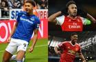 Top 10 chân sút xuất sắc nhất Ngoại hạng Anh 2019/2020