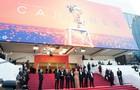 Hàng loạt sự kiện giải trí quốc tế bị hoãn, hủy vì dịch Covid-19