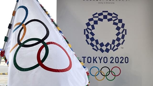 Hoãn tổ chức Olympic Tokyo 2020 sang mùa hè năm 2021