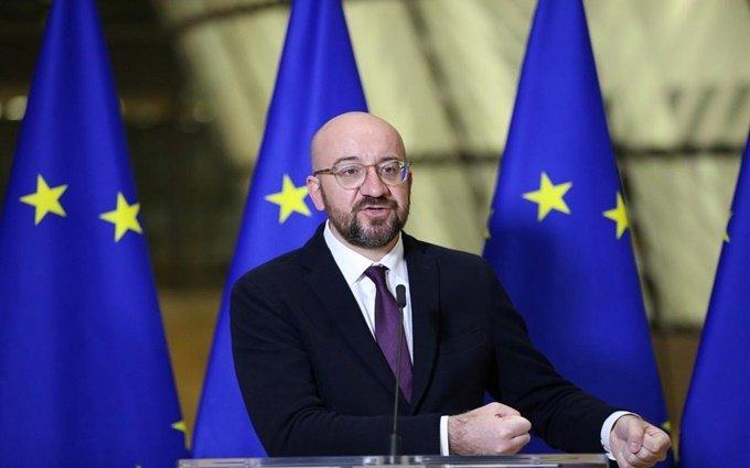EU ưu tiên tự do lưu thông hàng hóa và nghiên cứu vaccine