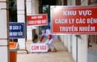 Công ty TNHH Trường Sinh cung cấp suất ăn cho Bệnh viện Nội tiết T.Ư