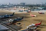 Từ 30/3, mỗi hãng chỉ bay 1 chuyến/ngày trên 5 đường bay nội địa