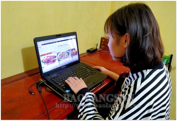 Đa dạng hình thức mua sắm online trong mùa dịch Covid - 19