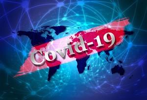 Đại dịch COVID-19: Những bài học cho tương lai