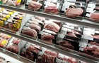 """Thịt nhập khẩu đã """"lên kệ"""" nhưng vì sao giá thịt lợn vẫn cao?"""