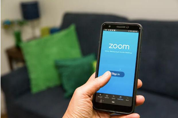 Zoom thừa nhận không đạt được mốc 300 triệu người dùng như tuyên bố