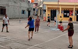 Thực hiện Nghị quyết 05 của HĐND tỉnh: Hiệu quả ở thành phố Lạng Sơn