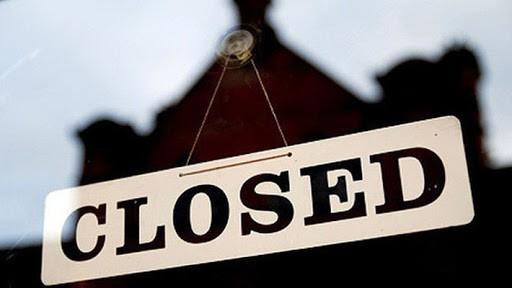Trung bình mỗi ngày có 324 doanh nghiệp tạm ngừng hoạt động, giải thể