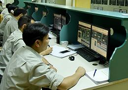 Đảng bộ Công ty Nhiệt điện Na Dương: Dấu ấn một nhiệm kỳ